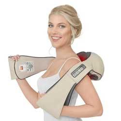 Massageband