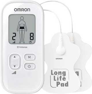 Het goedkoopste elektro stimulatie apparaat