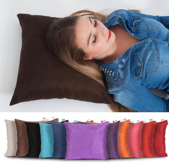 Comfy massagekussen
