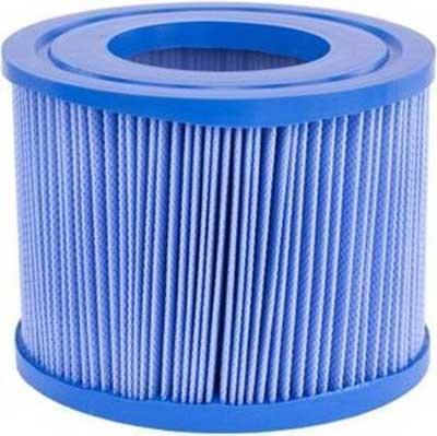 Water filteren