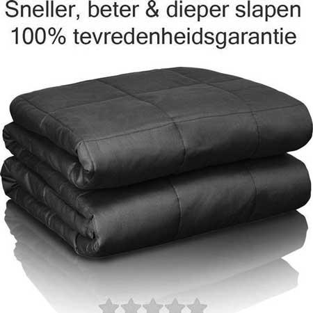 100%-garantie-op-het-deken-van-veilura