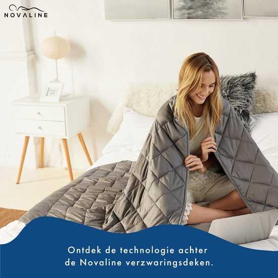 materiaal-van-het-deken